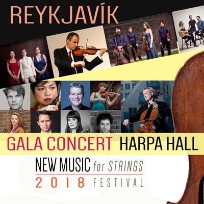 NMFS_Gala_thumbnail_reykjavik.jpg