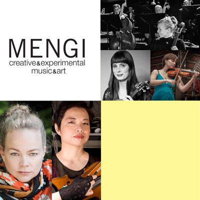 Mengi-NMFS-Concert.jpg