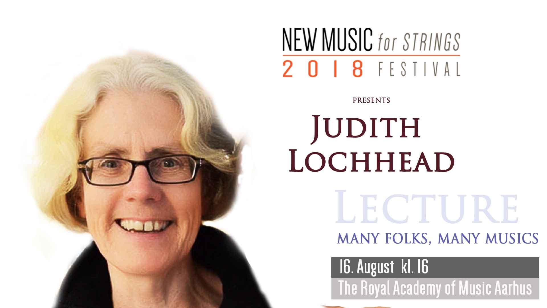 JudithLochhead_lecture_NMFS.jpg