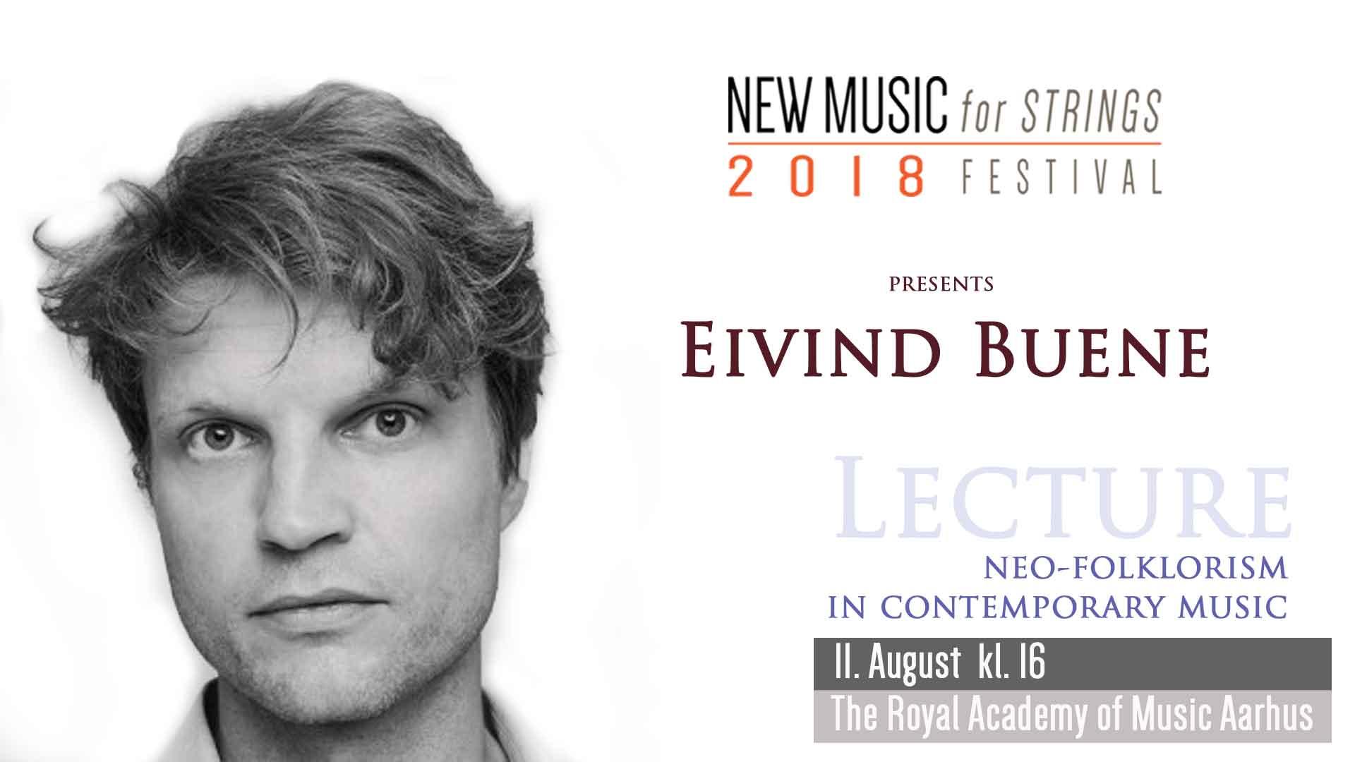 Eivind_Buene_NMFS_lecture.jpg