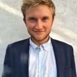 Mathias-Sørensen.jpg