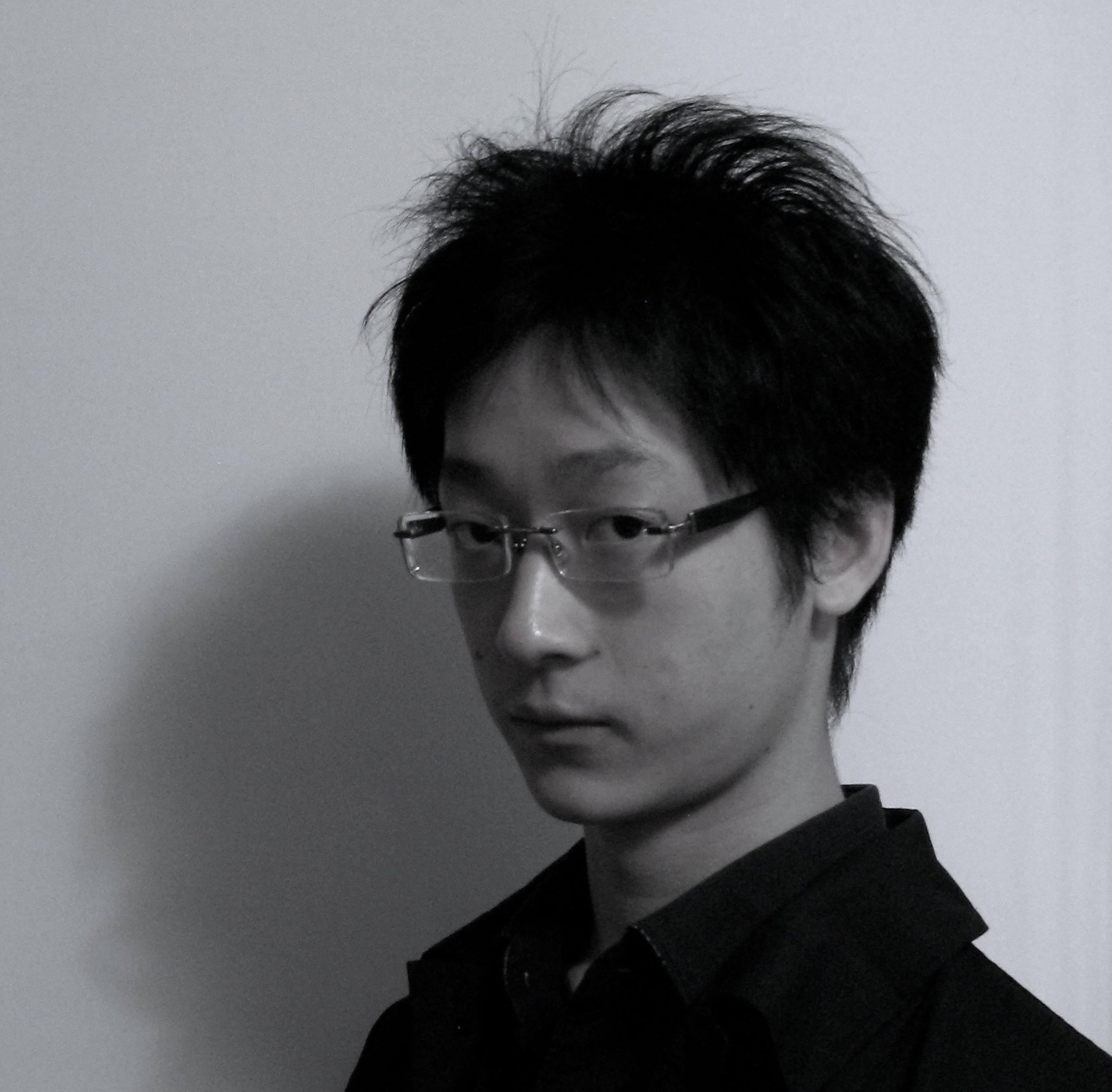 Dic-Lun Fung.jpg