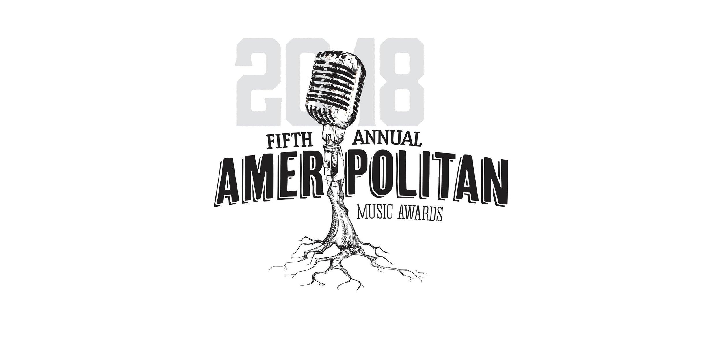 ameripolitan logo 2018.jpg