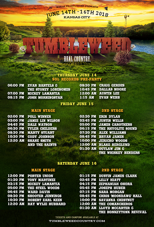 TW_2018_SET-TIMES-1.png