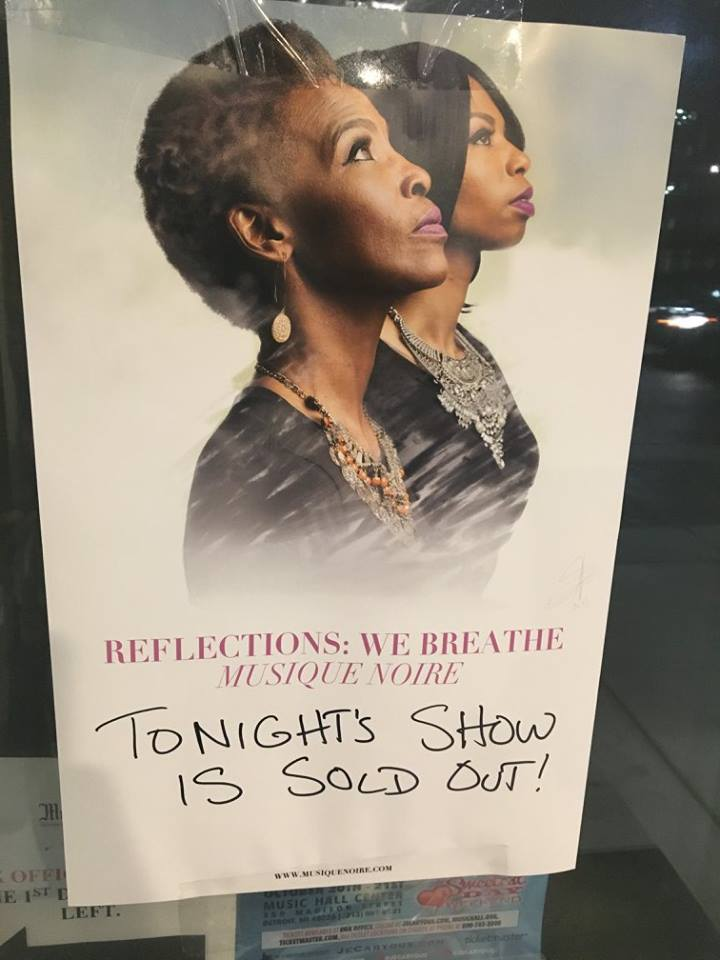 Music Hall Poster Sold Out.jpg