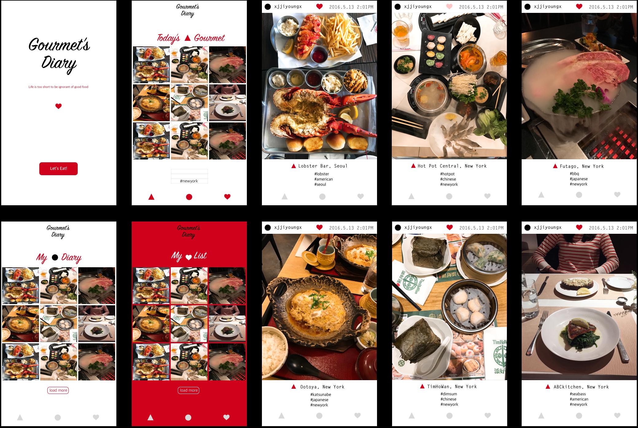 Gourmet's Diary_design.png