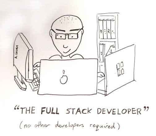 full-stack.jpg