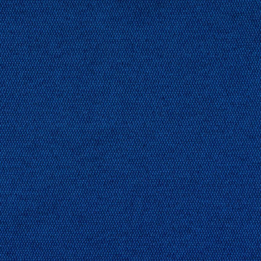 062 Ultramarine