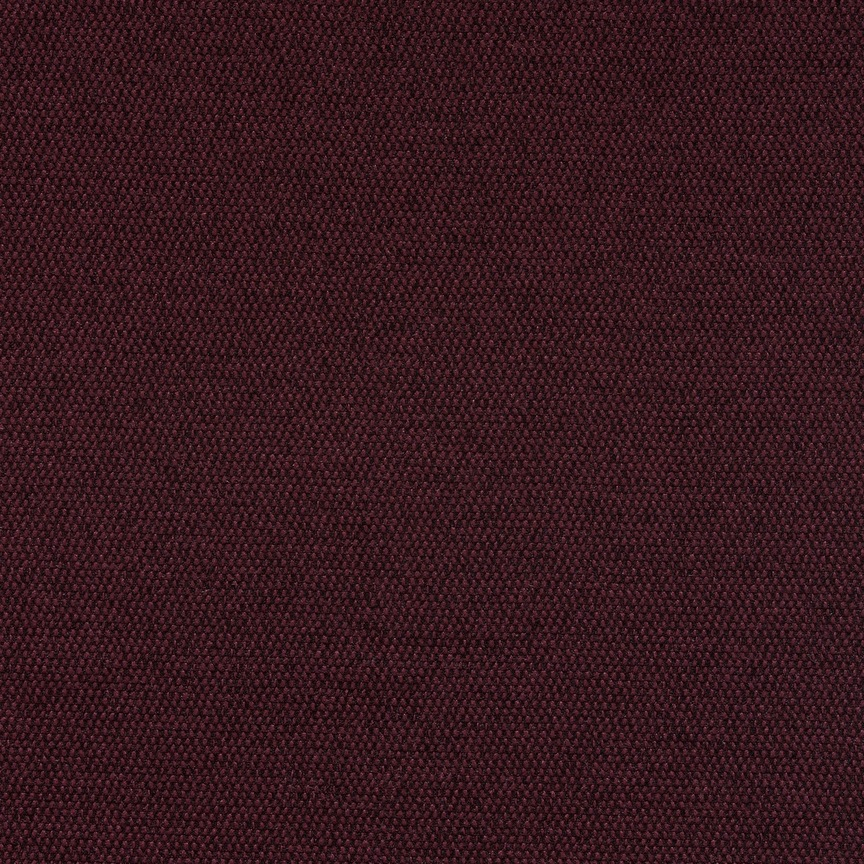 066 Cassis