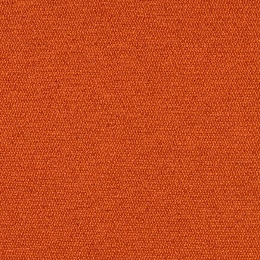 071 Satsuma