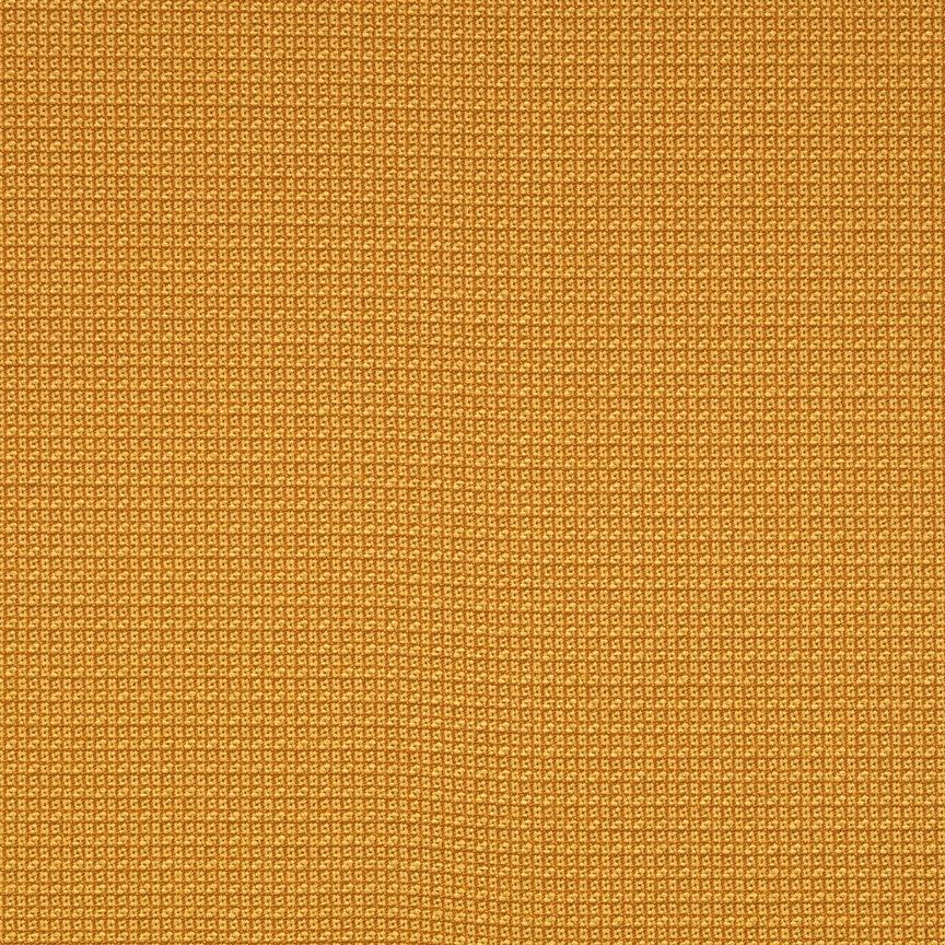 018 Pollen