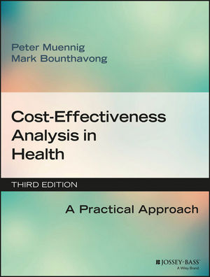 Cost-effectiveness in health, 3rd edition.jpg