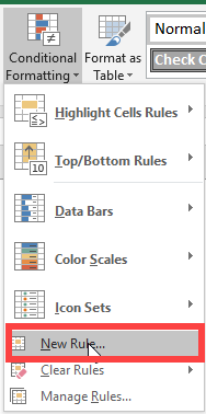 Figure 3 - conditional formatting.png