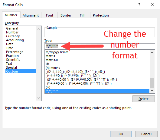 Figure 7 - change the number format.png