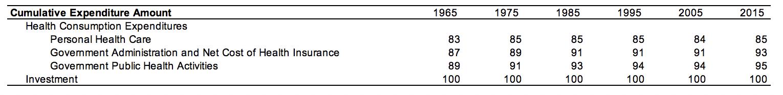 Figure 4b.png
