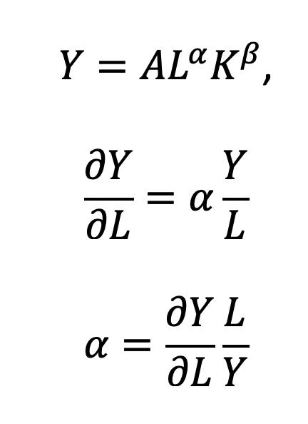 Figure3.png