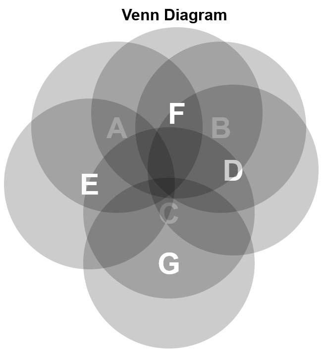 Figure 2.png