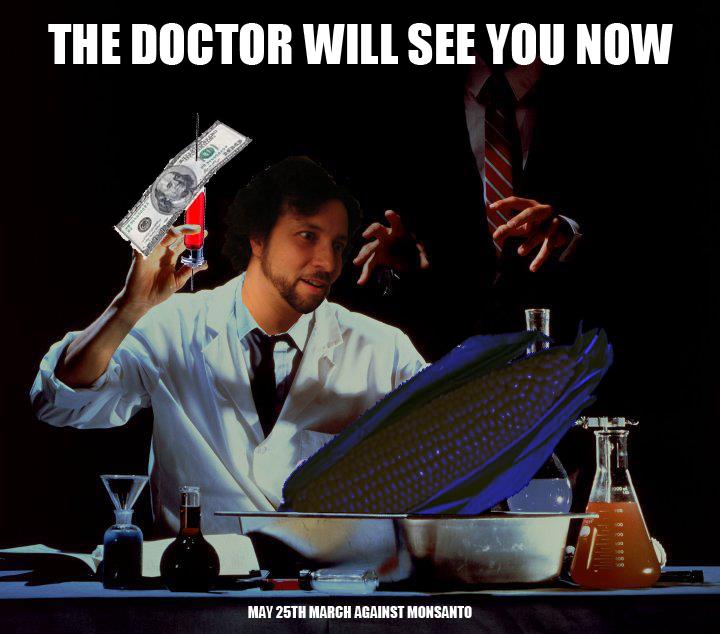 THE DOC AD.jpg