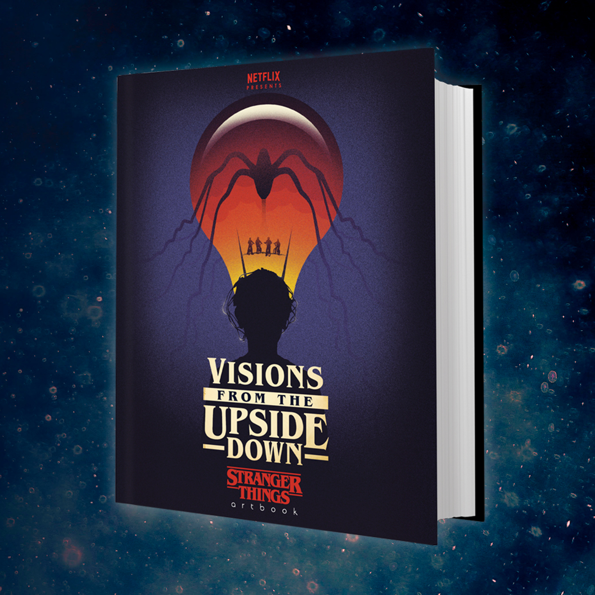 ST-VISIONS_bookcard.jpg