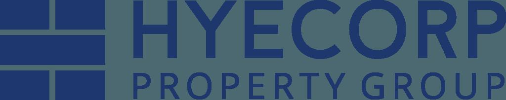Hyecorp-Logo-Default-Blue-PMS-1024x203.png