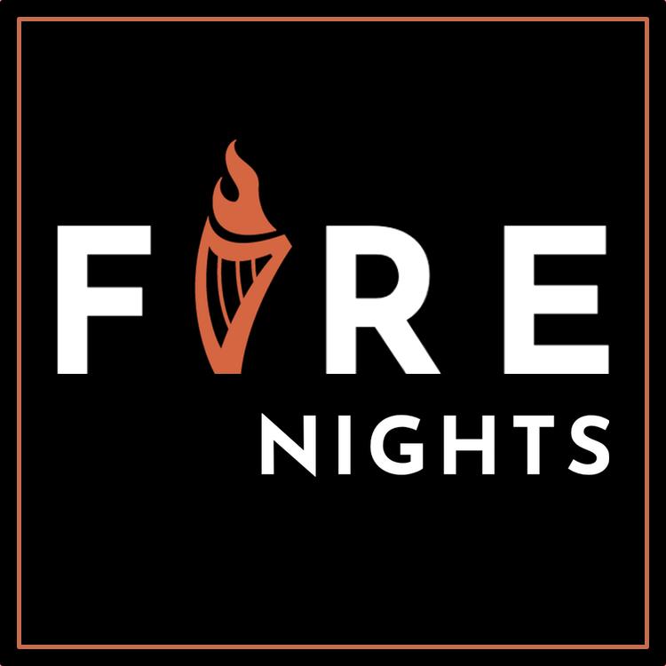firenightsharpi.jpg