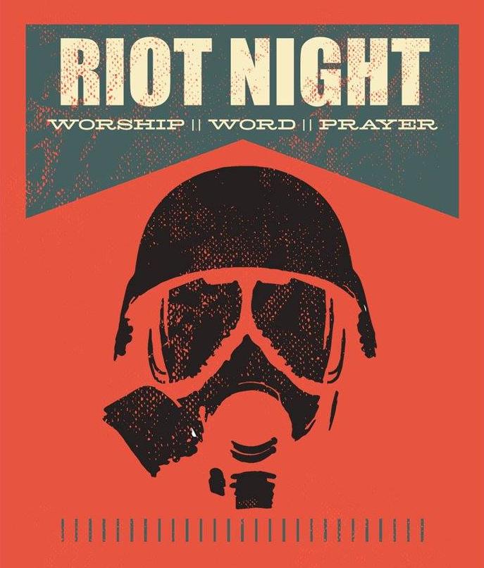 riotnightposter.jpg