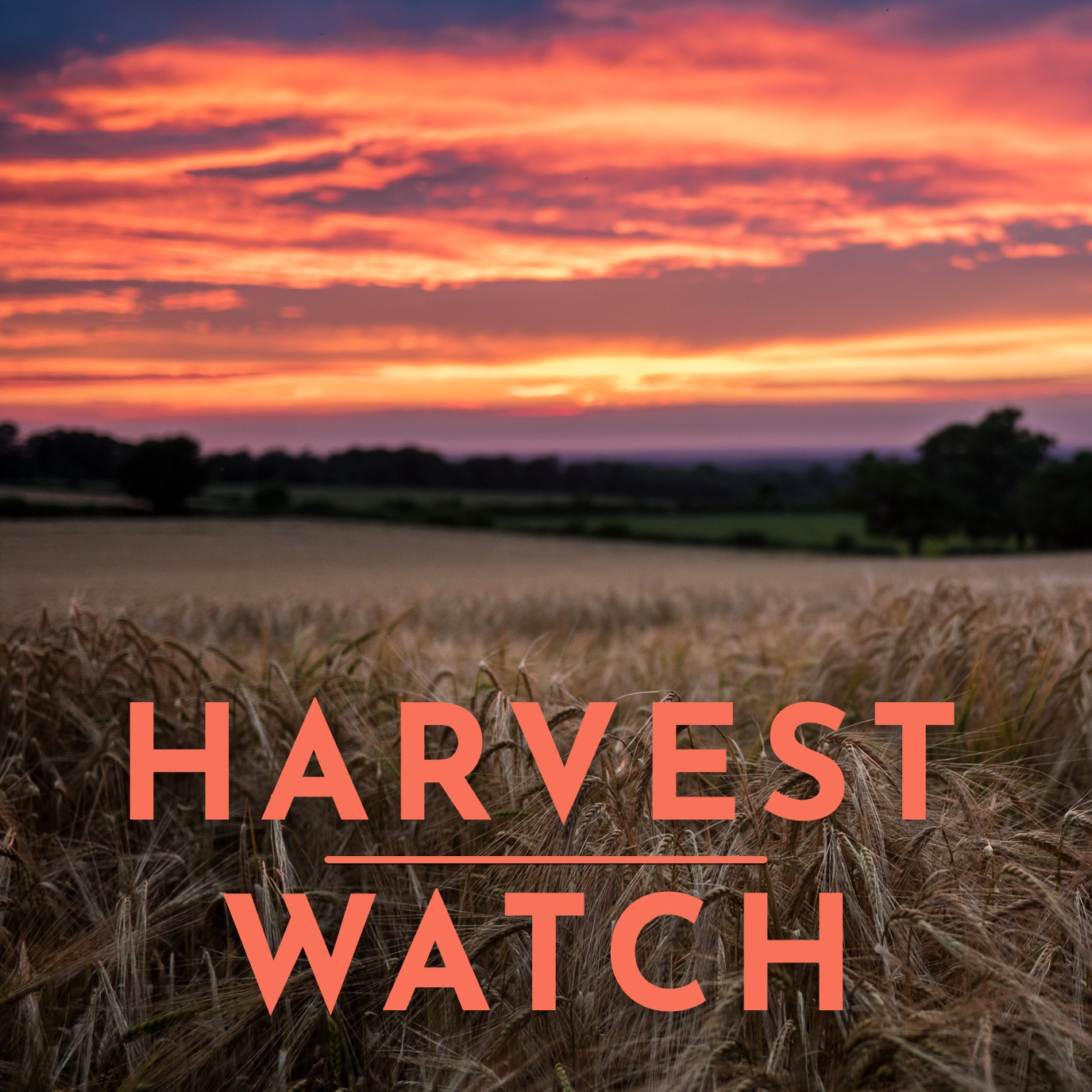 harvestwatch.jpg