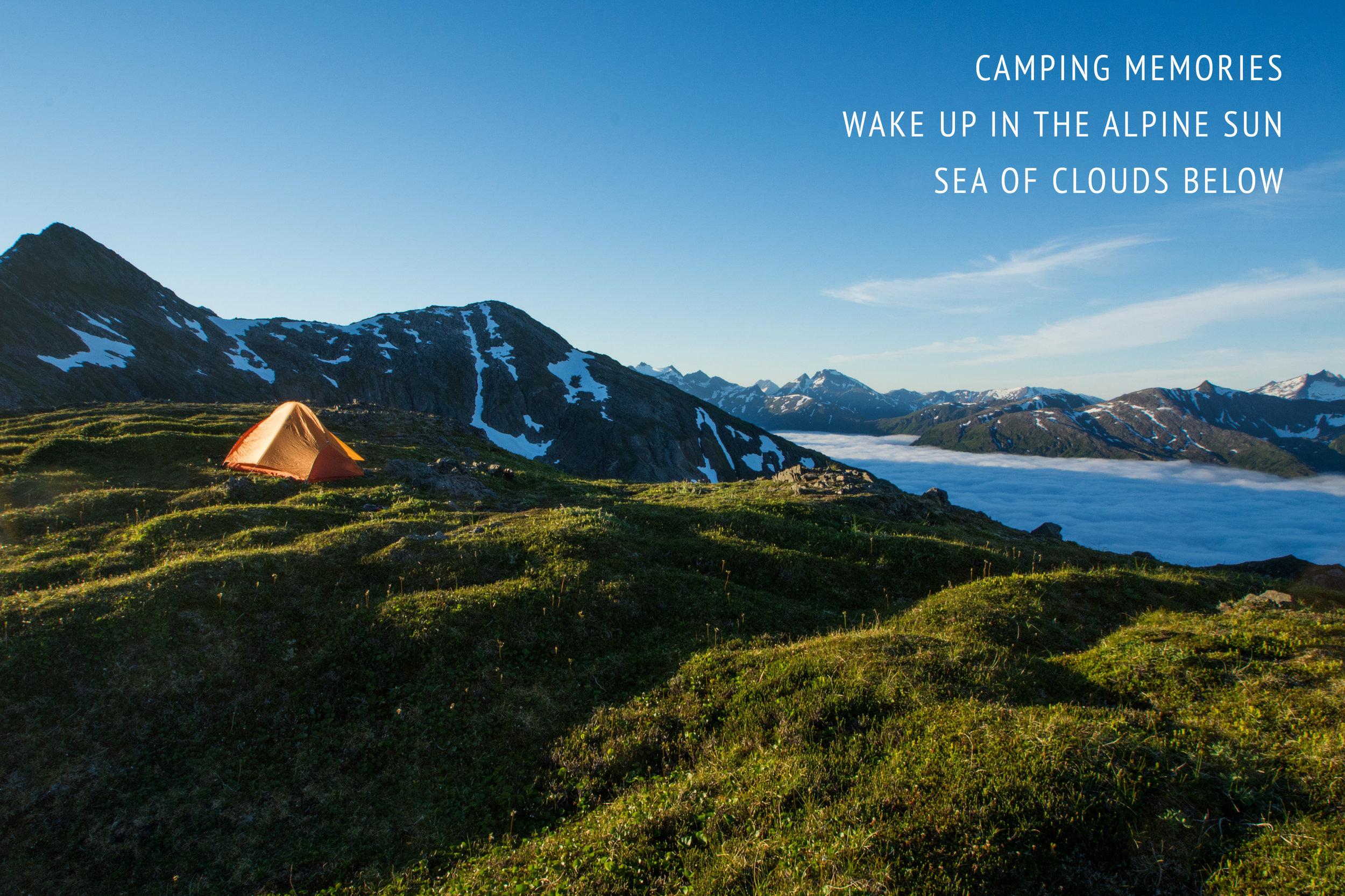alpinecamphaiku.jpg