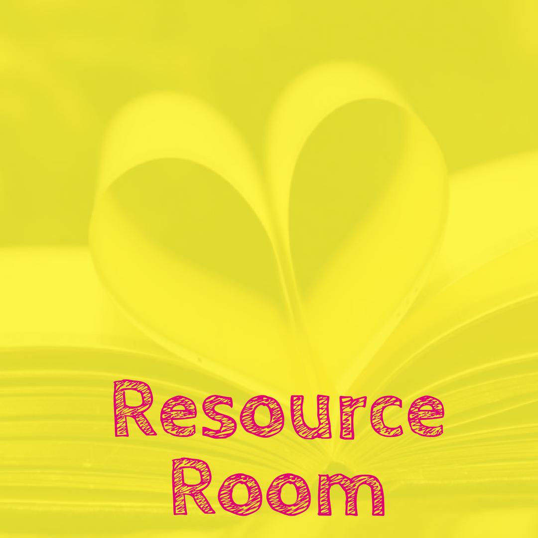 Resource Room_HeyMissJackson_Self Love.png