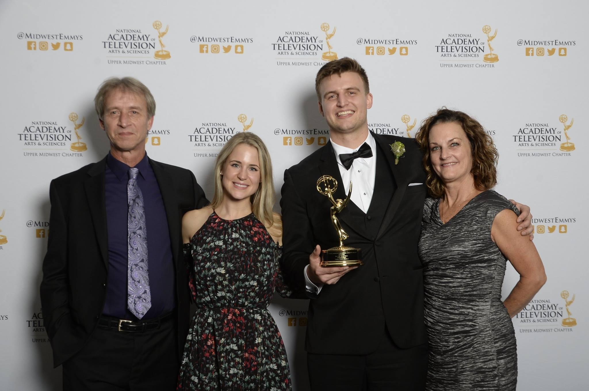 TP Emmys 2017.jpg