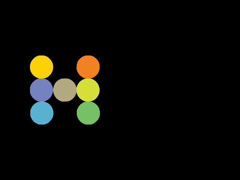 hyatt-place-1-logo.png