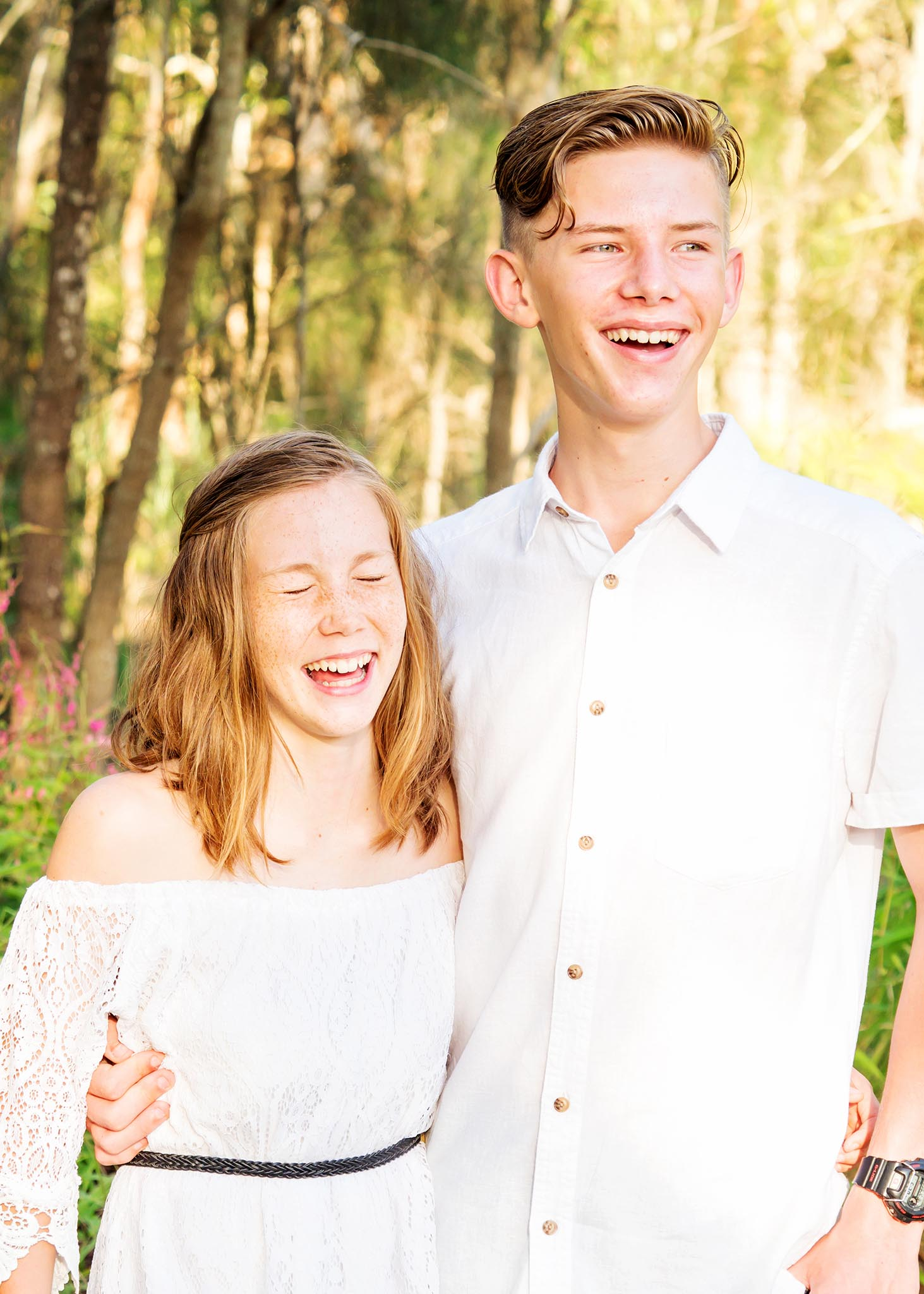 family-brother-sister-laugh.jpg