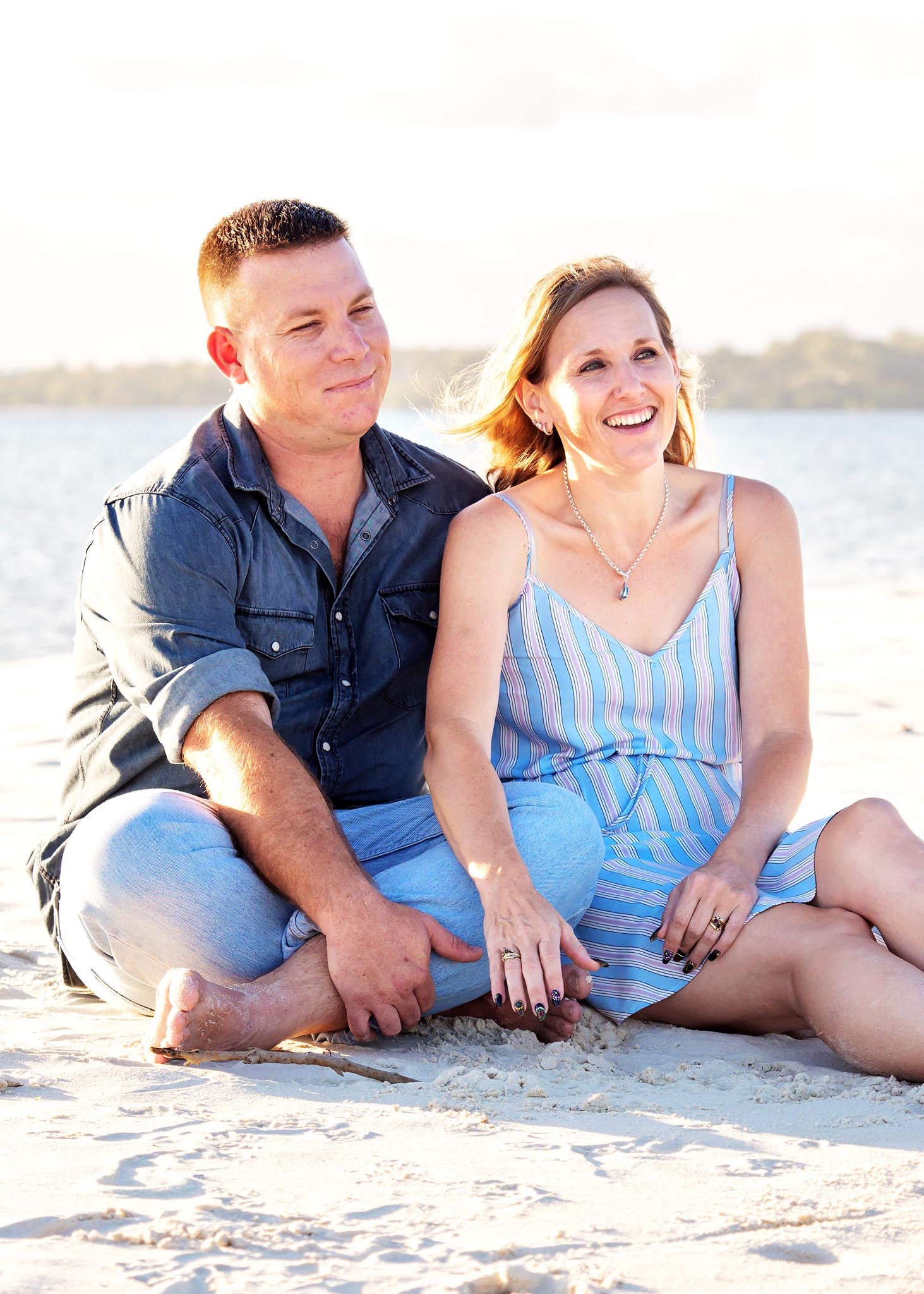 family-couple-beach-photoshoot.jpg