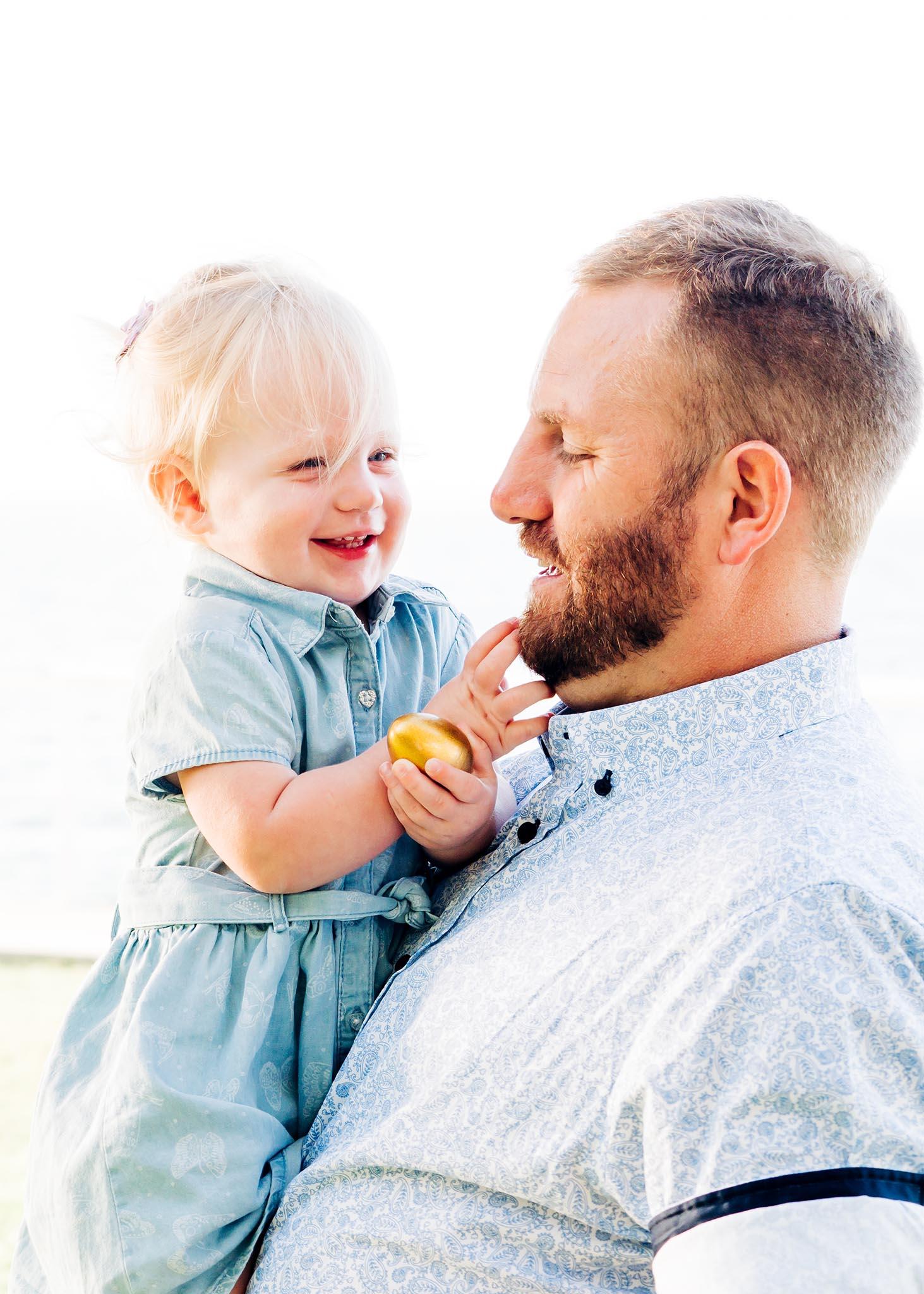 family-photographer-dad-bub-kids.jpg
