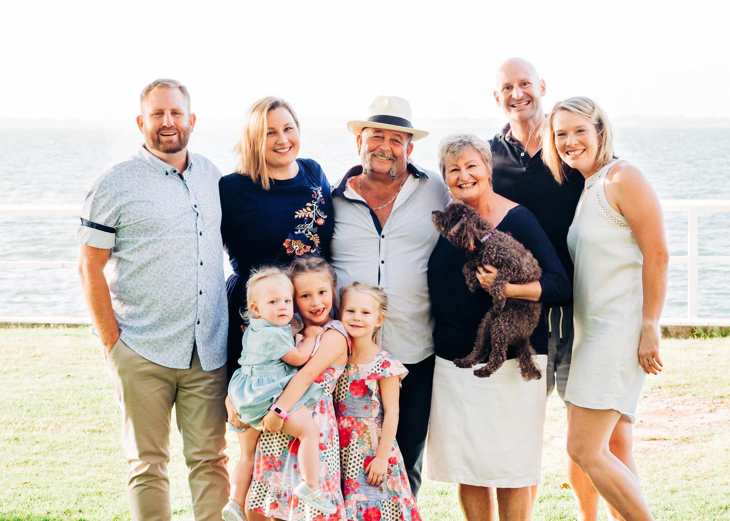 family-photography-brisbane-sunshinecoast.jpg