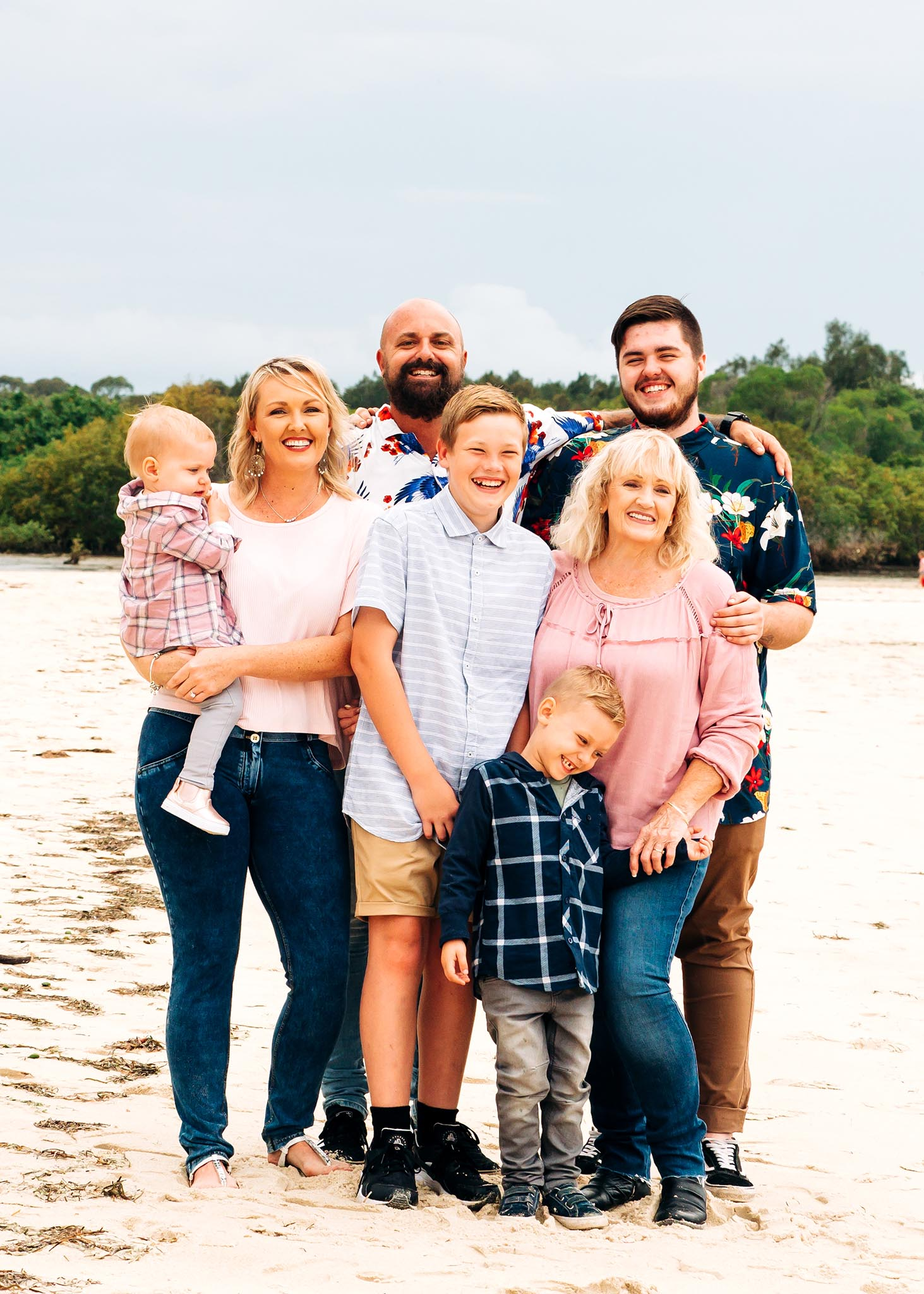 family-photograher-brisbane-caboolture.jpg
