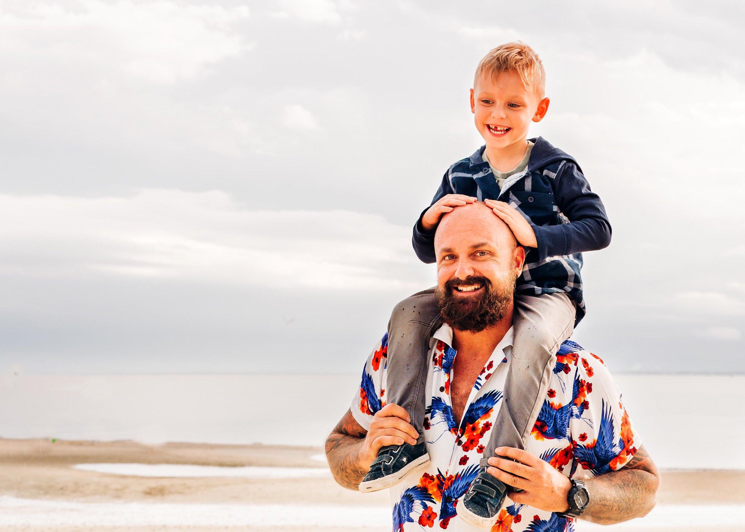 family-photography-sunshine-coast.jpg