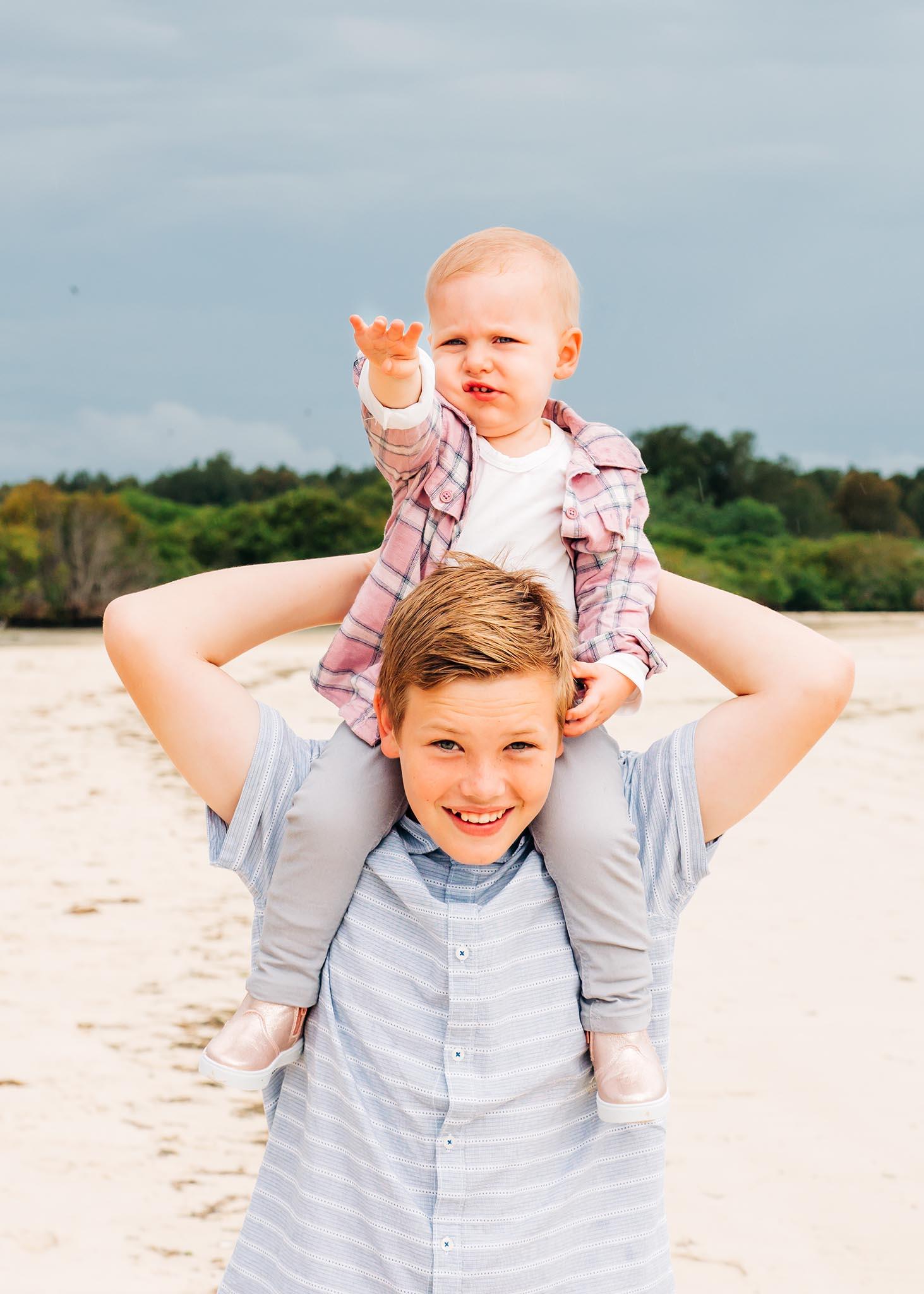 brisbane-family-photograher.jpg