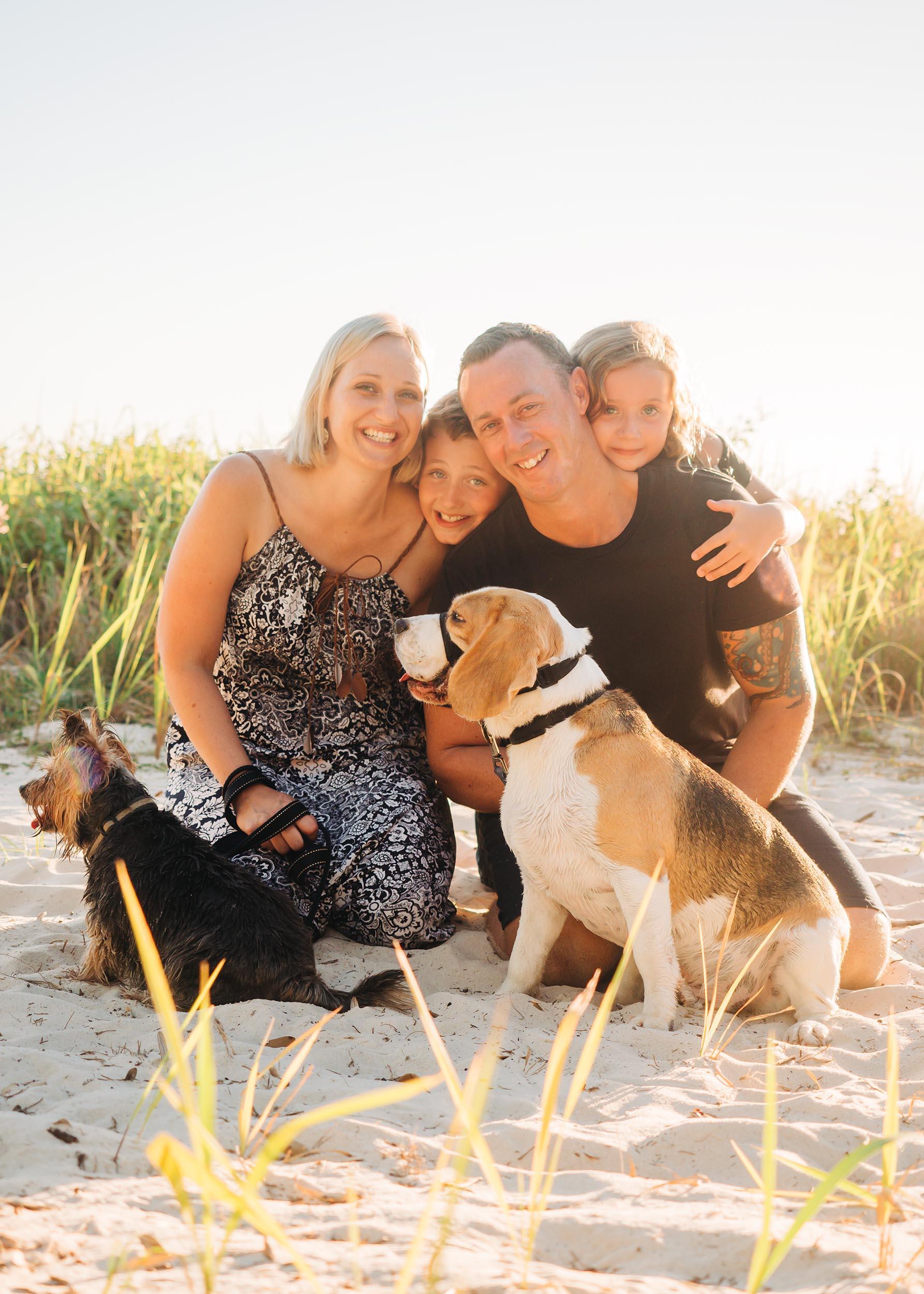 family-photography-sunshine coast.jpg
