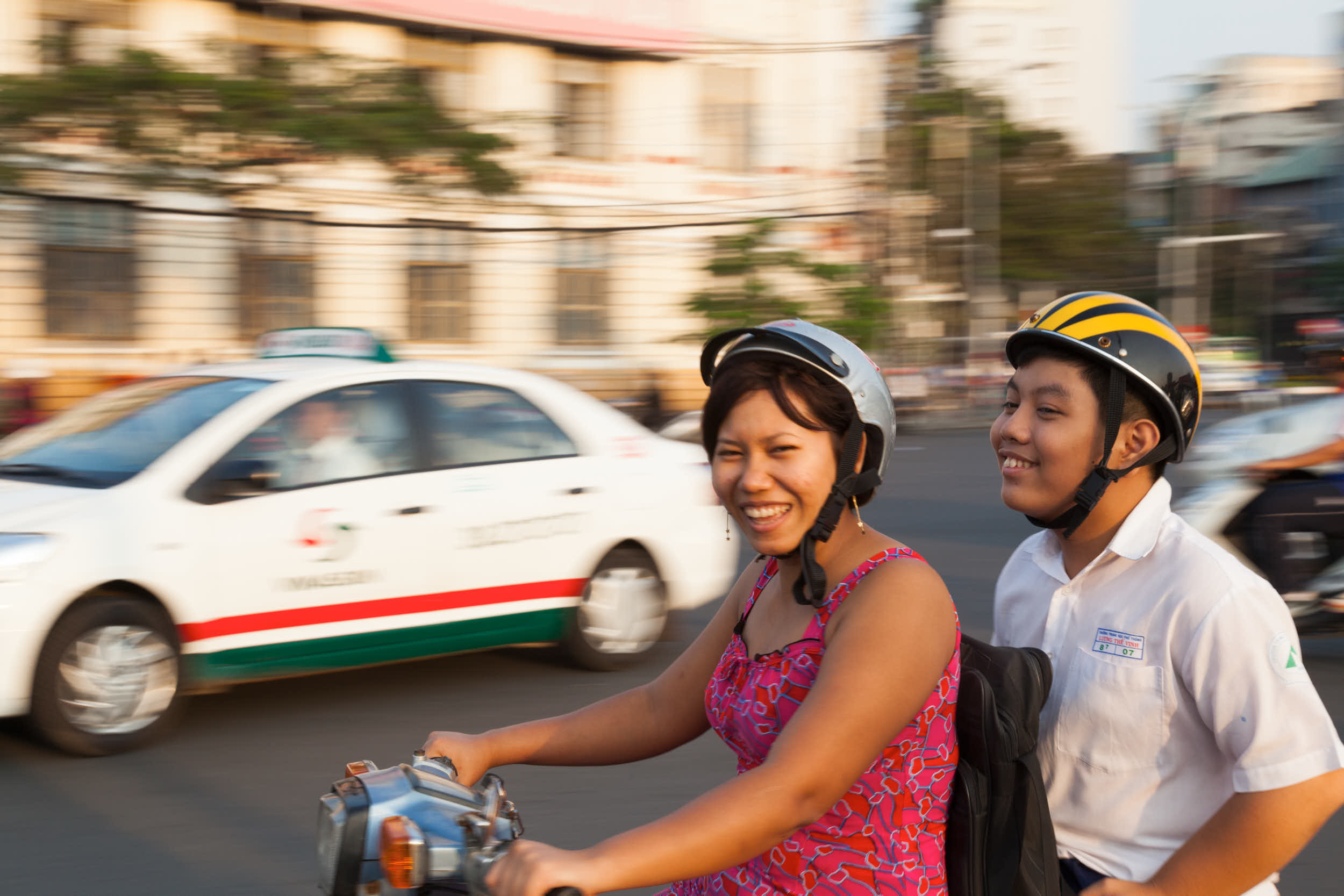 11008_Vietnam_4751.jpg