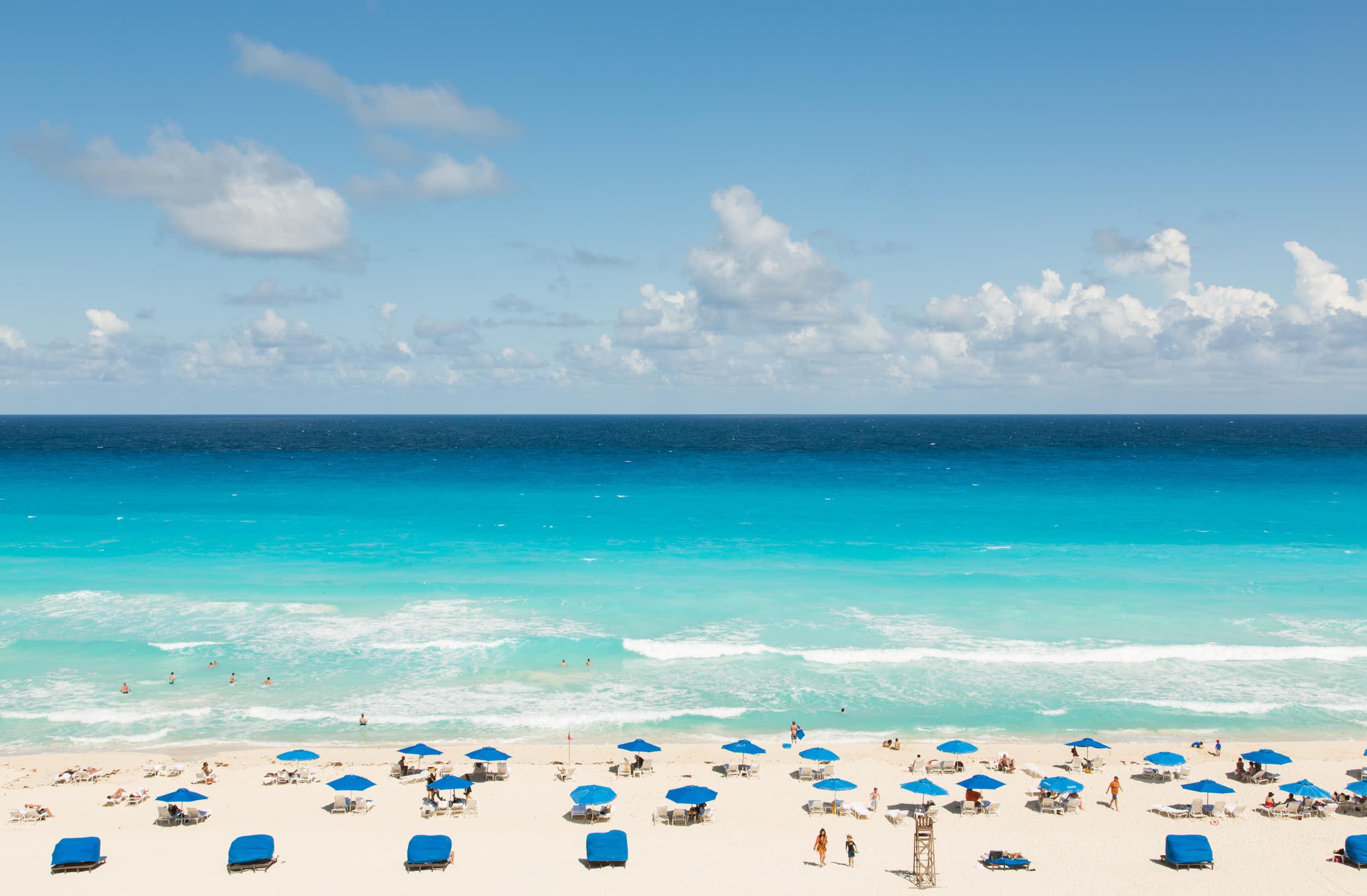 12006_Cancun_006.jpg