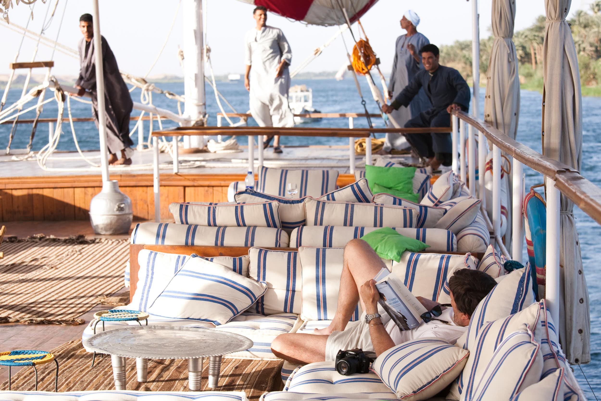 NEN_Boat_Details_0037.jpg
