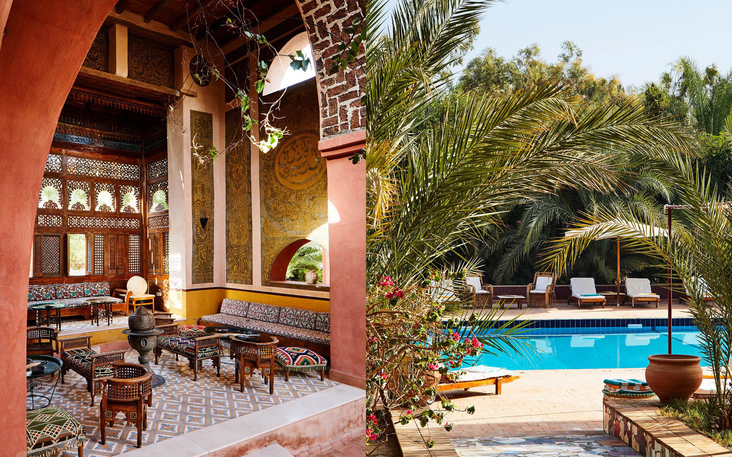 1726_Hotel_Al_Moudira_187.jpg