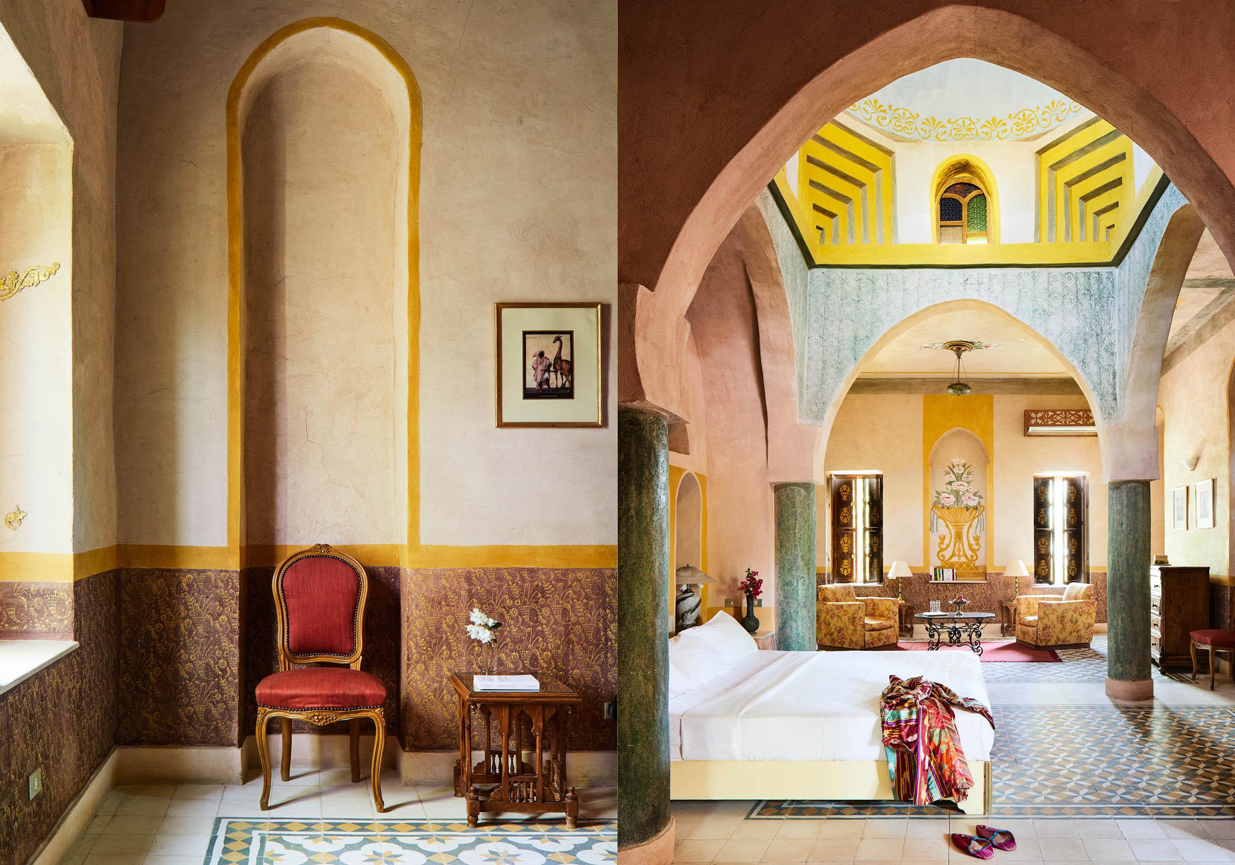 1726_Hotel_Al_Moudira_280.jpg
