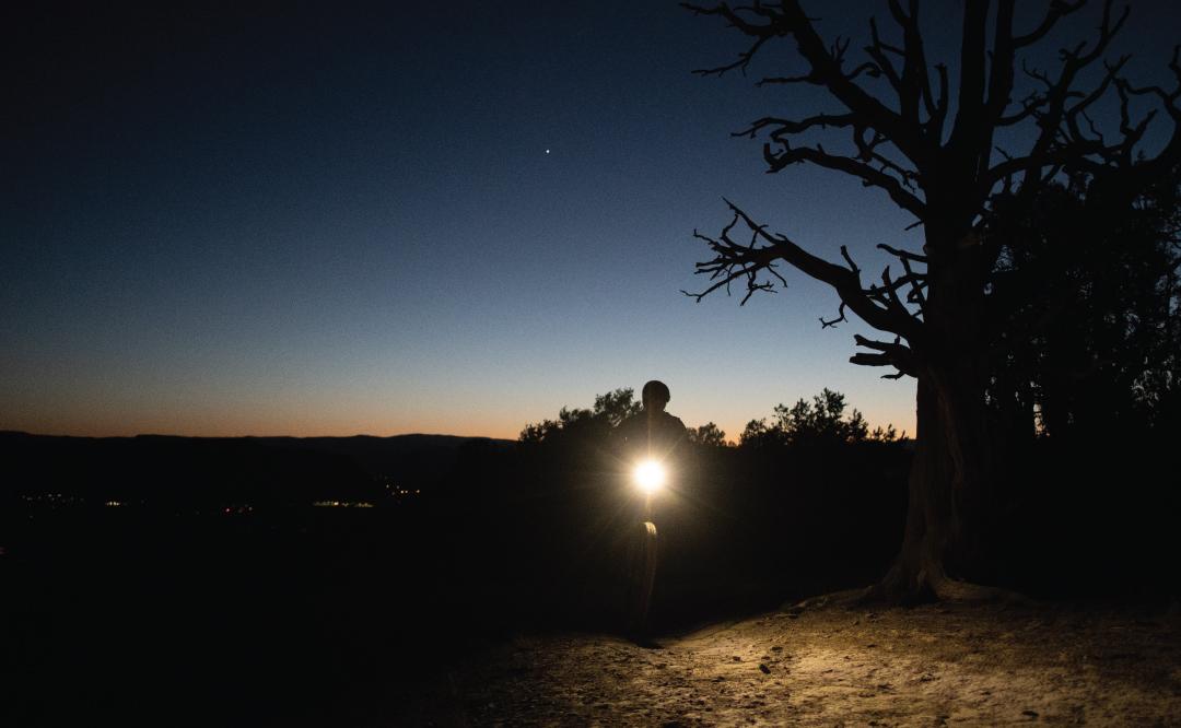 Haymaker-Sunset.jpg