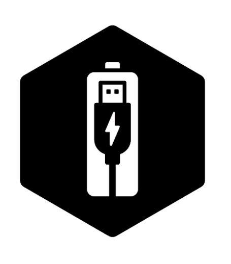 hybrid_battery.JPG