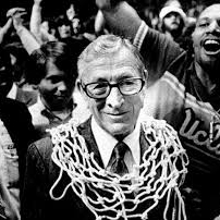 Click HERE to watch - Legendary Coach John Wooden's Ted Talk on the difference between winning and succeeding.