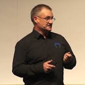 Click HERE to watch - Creating a winning culture with Wayne Goldsmith, Performance Sport Consultant
