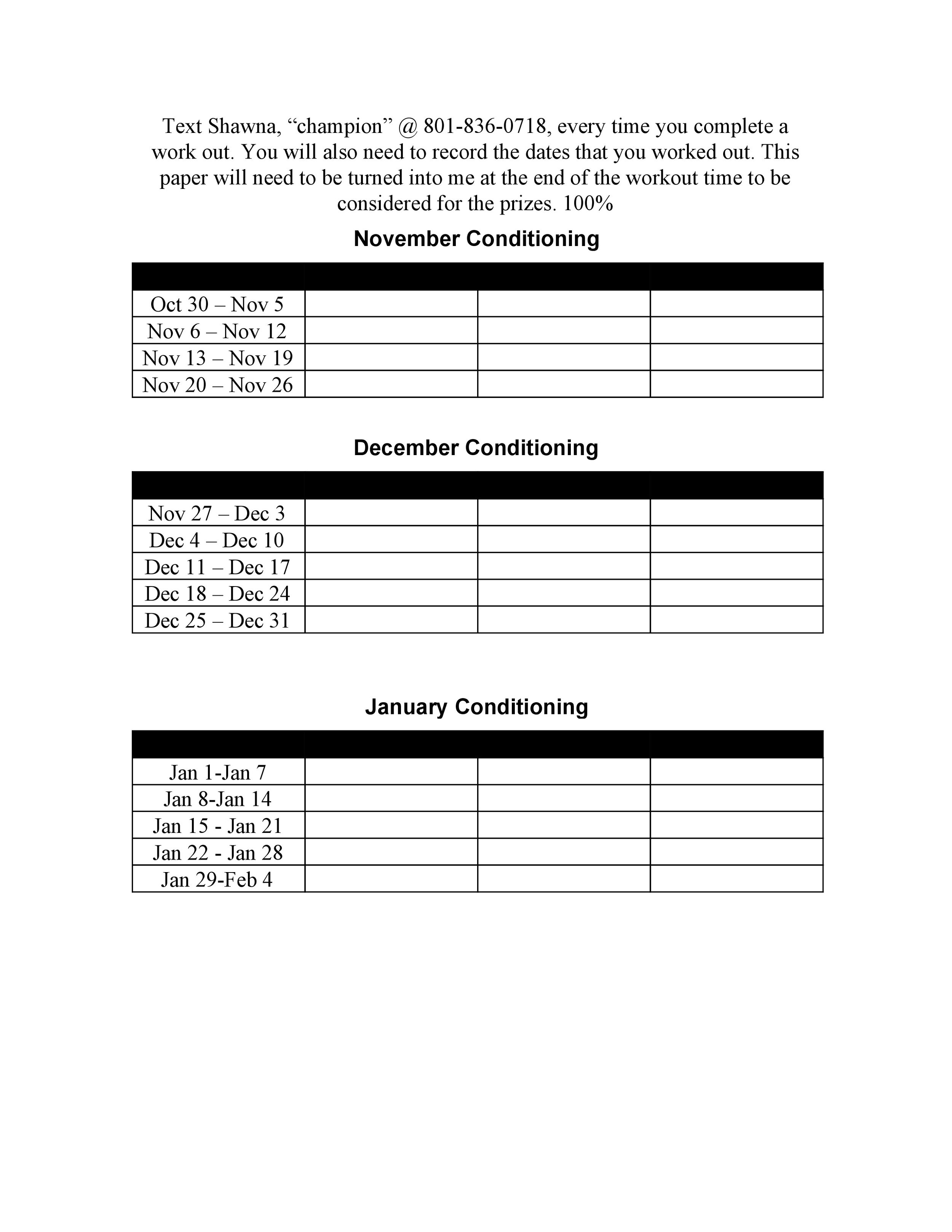 Winter Conditioning Tracker-page-0.jpg