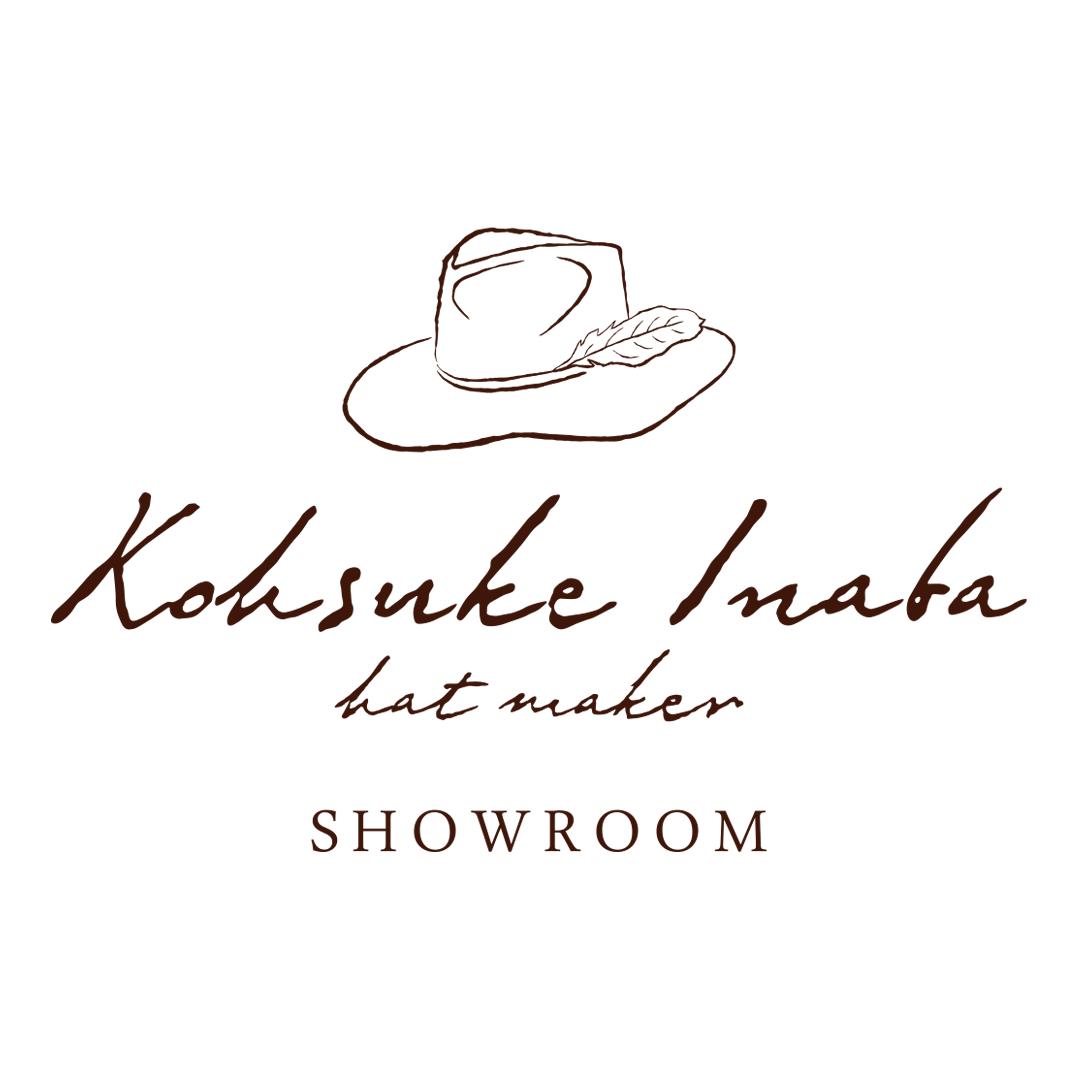 showroom_003.png